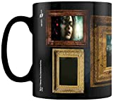 GB Eye LTD, Harry Potter, Retratos, Taza Mágica cambiante de color