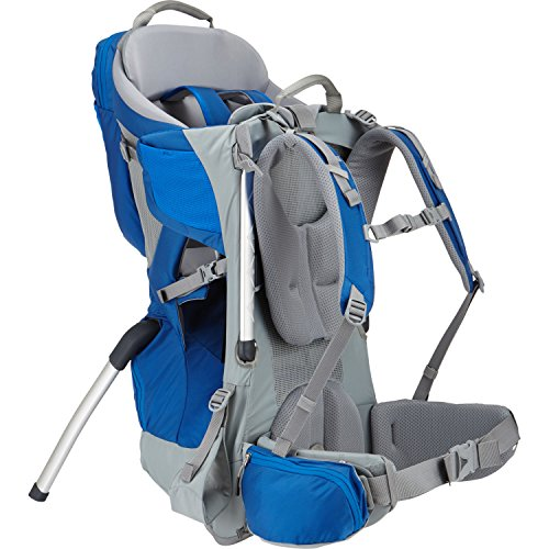 thule-sapling-child-carrier-one-size-slate-cobalt
