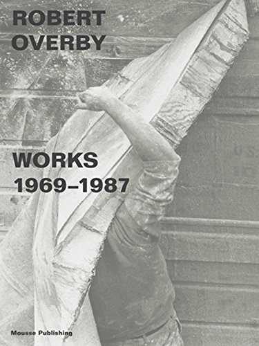 robert-overby-works-1969-1987