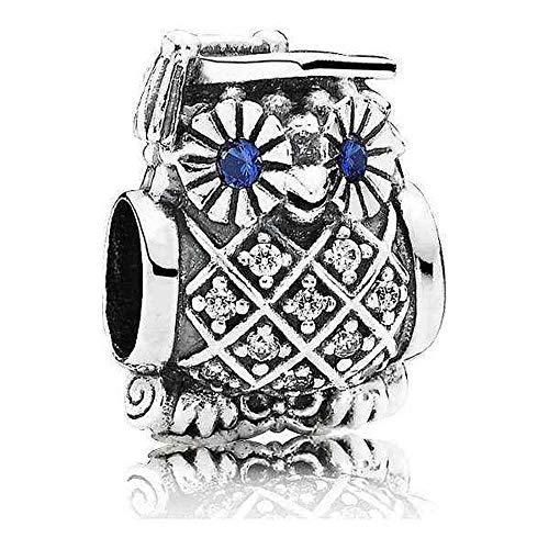 Pandora donna 925 argento fashionother