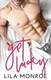 Get Lucky (Lucky in Love Book 1)