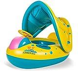 51P3De b5gL. SL160  - Migliori giochi da bagno per bambini: la guida agli acquisti online scontati