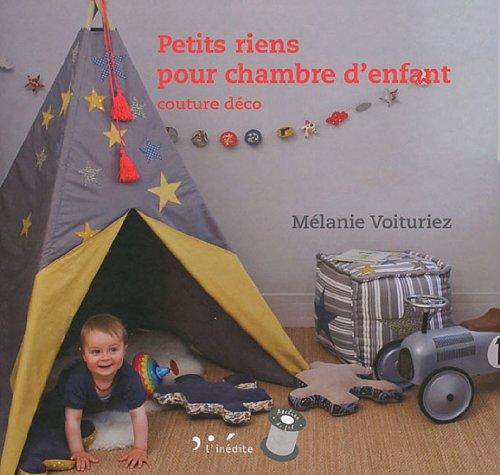 """<a href=""""/node/151327"""">Petits riens pour chambre d'enfant</a>"""