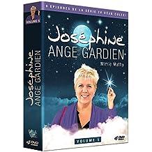 Joséphine Ange Gardien Saison 5