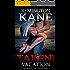 Taken! - Vacation (A Taken! Novel Book 15)