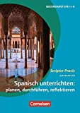 ISBN 358915313X