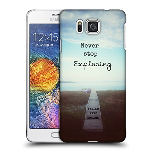 offizielle-olivia-joy-stclaire-never-stop-exploring-typografie-ruckseite-hulle-fur-samsung-galaxy-al