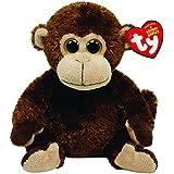 Mono de peluche (6x13.5x7.5 cm)