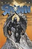 Spawn 15: Ascension