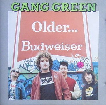 older-budweiser-by-gang-green