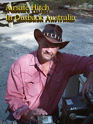 review-airsafe-hitch-in-outback-australia