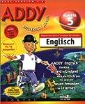 ADDY, Englisch 4.0, CD-ROMs : Klasse...