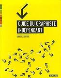 Guide du graphiste indépendant