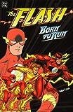Flash, The: Born to Run