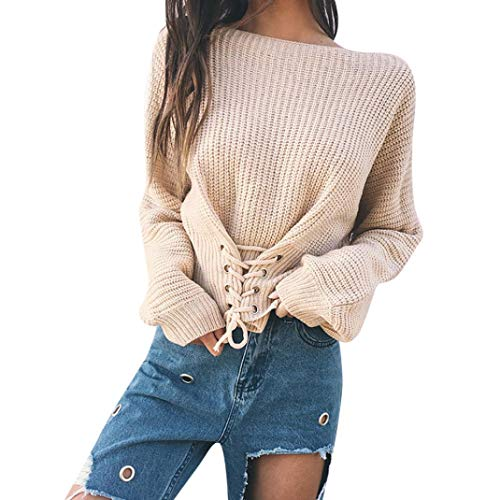 Mexx Bluse Damen PVC Hemd Teenager Mädchen Oberteile Sommer Top Ass Johnny Depp T Shirt Zip Hoodie Damen Grau Cr7 Pullover Gap Damen Sweatshirt Mexx Bluse Damen Johnny Depp T Shirt