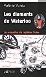 Les diamants de Waterloo par Valeix