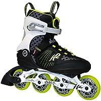 best website aliexpress buy good Suchergebnis auf Amazon.de für: Salomon - Inline-Skates ...