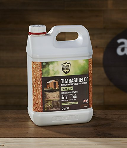 timbashield-woodstain-treatment-premium-solvent-based-protection-5-litre-various-colours-dark-oak