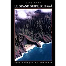 Le Grand Guide d'Hawaï 1995