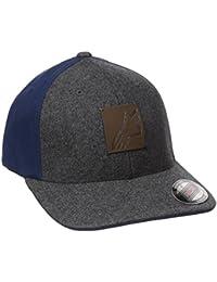 Alpinestars Herren Man's Hat Hat Wooly