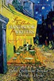 Simon&Schuster Handbook for Writers Annotated Instructor's Edition with i-Book by Lynn Quitman Troyka (2004-08-01)
