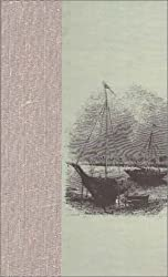 The White Nile (Adventure Library)