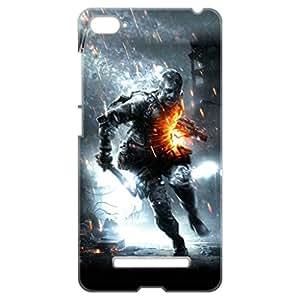 a AND b Designer Printed Mobile Back Cover / Back Case For Xiaomi Mi 4i (XOM_MI4I_3D_1049)