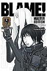 Blame! 4. Master Edition par Tsutomu