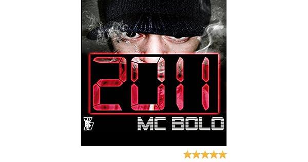 BOLO ENTERRE VIVANT TÉLÉCHARGER