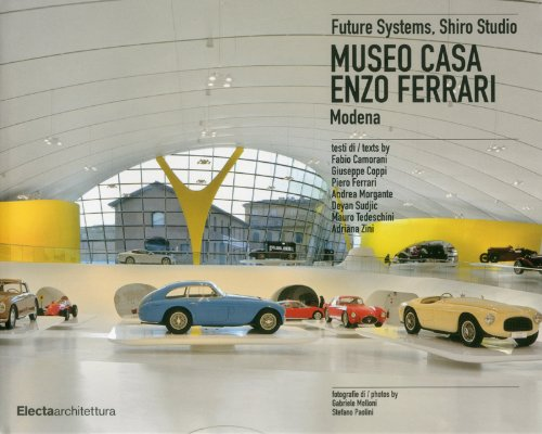 the-enzo-ferrari-house-museum-future-systems-shiro-studio