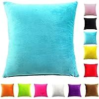 Cuscini Divano Colorati.Cuscini Colorati Casa E Cucina Amazon It