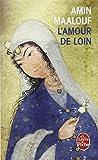 Image of L'Amour de loin