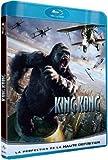 King Kong [Edizione: Francia]