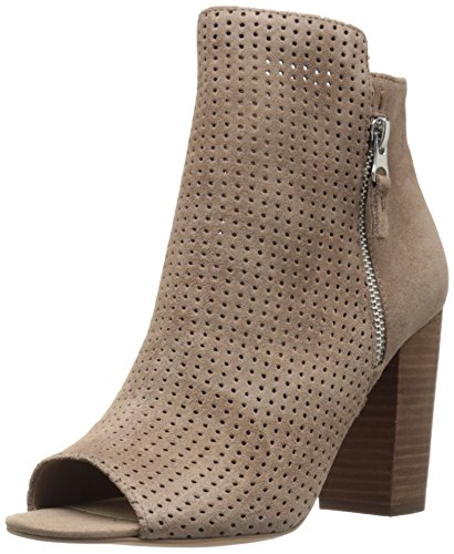 jessica-simpson-womens-keris-ankle-bootie-totally-taupe-75-m-us
