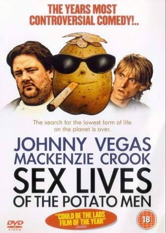 sex-lives-of-the-potato-men-dvd-2004