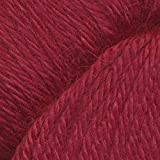 Wacholder Moon Farm Herriot & Herriot Heather – Dk 1027 Crimson