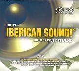 Iberican-Sounds-Vol-2