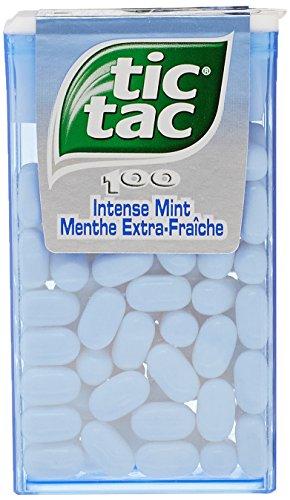 tic-tac-100-menthe-extra-fraiche-49-g-lot-de-6