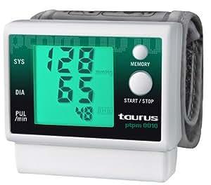Taurus - 907133000 - PTPM 010 - Tensiomètre - Blanc
