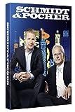 Harald Schmidt & Oliver Pocher - Das erste Jahr: Best of [2 DVDs]
