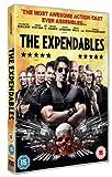 Die besten Lions Gate Lions Gate DVD-Filme - The Expendables [DVD] Bewertungen