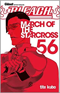 Bleach Edition simple March of the Starcross