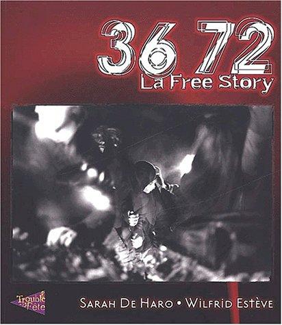 36 72 La Free Story