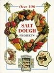 Salt Dough Projects (The Decorative A...