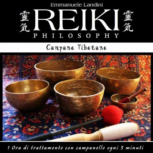 reiki-philosophy-campane-tibetane-1-ora-di-trattamento-con-campanello-ogni-3-minuti