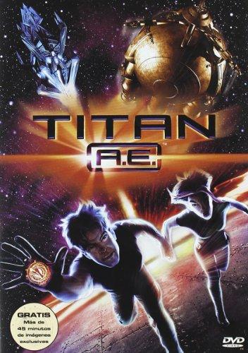 titan-ae-dvd