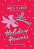 Holiday Princess (Princess Diaries Books)