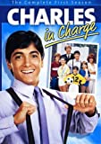 Charles in Charge: Complete First Season [Import USA Zone 1]