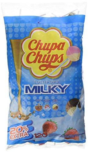 chupa-chups-milky-lollipops-120