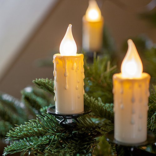 30-jumbo-christmas-candle-indoor-fairy-lights-with-tree-clips-by-lights4fun